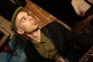 Egidio Juke Ingala & the Jacknives live (22.2.19)_30