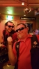 Egidio Juke Ingala & the Jacknives live (22.2.19)_31