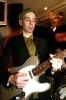 Egidio Juke Ingala & the Jacknives live (22.2.19)_32