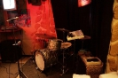 Egidio Juke Ingala & the Jacknives live (22.2.19)_34