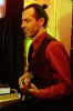 Egidio Juke Ingala & the Jacknives live (22.2.19)_37