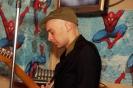 Egidio Juke Ingala & the Jacknives live (22.2.19)_38