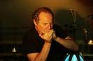 Egidio Juke Ingala & the Jacknives live (22.2.19)_39