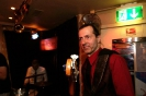 Egidio Juke Ingala & the Jacknives live (22.2.19)_40