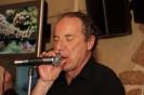 Egidio Juke Ingala & the Jacknives live (22.2.19)_41