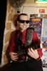 Egidio Juke Ingala & the Jacknives live (22.2.19)_42