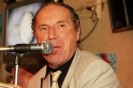 Egidio Juke Ingala & the Jacknives live (22.2.19)_43