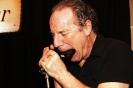 Egidio Juke Ingala & the Jacknives live (22.2.19)_44