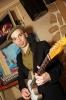 Egidio Juke Ingala & the Jacknives live (22.2.19)_45