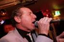 Egidio Juke Ingala & the Jacknives live (22.2.19)_4