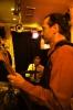 Egidio Juke Ingala & the Jacknives live (22.2.19)_7