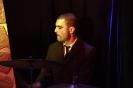 Egidio Juke Ingala & the Jacknives live (22.2.19)_8