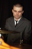 Egidio Juke Ingala & the Jacknives live (22.2.19)_9