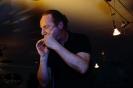 egidio juke ingala & the jacknives live (22.4.16)