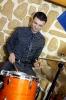 egidio juke ingala & the jacknives live (23.1.14)