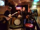 Egidio Juke Ingala & the Jacknives live (8.2.20)_10