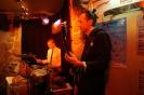 Egidio Juke Ingala & the Jacknives live (8.2.20)_12