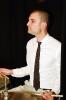Egidio Juke Ingala & the Jacknives live (8.2.20)_14