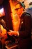 Egidio Juke Ingala & the Jacknives live (8.2.20)_15
