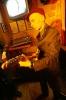 Egidio Juke Ingala & the Jacknives live (8.2.20)_16