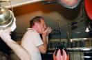 Egidio Juke Ingala & the Jacknives live (8.2.20)_18