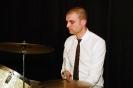 Egidio Juke Ingala & the Jacknives live (8.2.20)_19