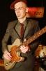 Egidio Juke Ingala & the Jacknives live (8.2.20)_20