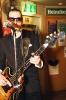 Egidio Juke Ingala & the Jacknives live (8.2.20)_22