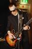 Egidio Juke Ingala & the Jacknives live (8.2.20)_24
