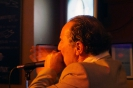 Egidio Juke Ingala & the Jacknives live (8.2.20)_27