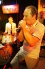 Egidio Juke Ingala & the Jacknives live (8.2.20)_29