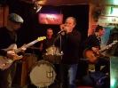Egidio Juke Ingala & the Jacknives live (8.2.20)_2