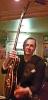Egidio Juke Ingala & the Jacknives live (8.2.20)_30