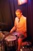 Egidio Juke Ingala & the Jacknives live (8.2.20)_31