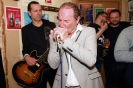 Egidio Juke Ingala & the Jacknives live (8.2.20)_32
