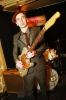Egidio Juke Ingala & the Jacknives live (8.2.20)_33