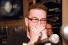 Egidio Juke Ingala & the Jacknives live (8.2.20)_35