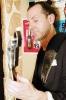 Egidio Juke Ingala & the Jacknives live (8.2.20)_36