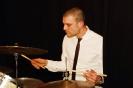 Egidio Juke Ingala & the Jacknives live (8.2.20)_39