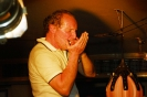 Egidio Juke Ingala & the Jacknives live (8.2.20)_3