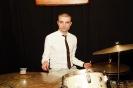 Egidio Juke Ingala & the Jacknives live (8.2.20)_41