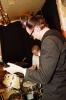 Egidio Juke Ingala & the Jacknives live (8.2.20)_42