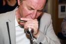 Egidio Juke Ingala & the Jacknives live (8.2.20)_43