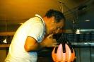 Egidio Juke Ingala & the Jacknives live (8.2.20)_46