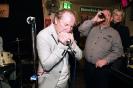 Egidio Juke Ingala & the Jacknives live (8.2.20)_47
