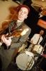Egidio Juke Ingala & the Jacknives live (8.2.20)_48