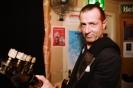 Egidio Juke Ingala & the Jacknives live (8.2.20)_49