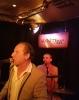 Egidio Juke Ingala & the Jacknives live (8.2.20)_6