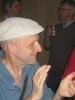 egidio juke inguana & the jacknives with sam buckhardt live (23.4.15)