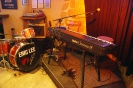 Eric Lee, Pete Borel & Charlie Weibel live (10.1.20)